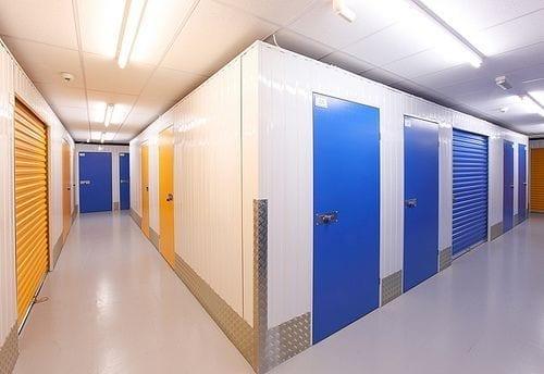 Indoor-self-storage-units
