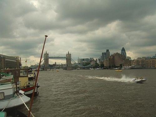 London-storage_1