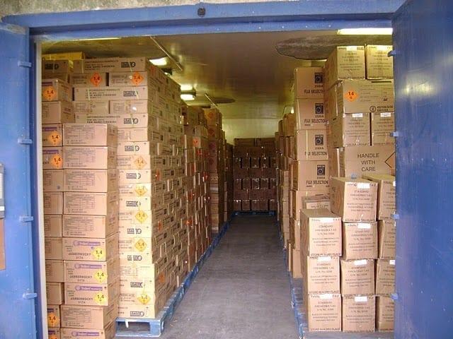 Storage-boxes-london