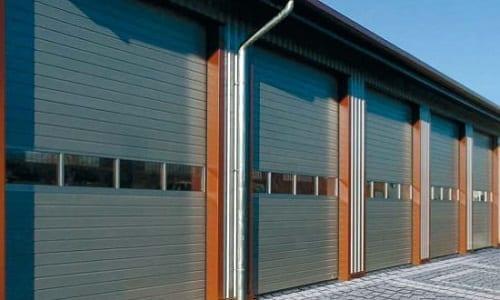 industriska-vrata-sa-prozorima-hala