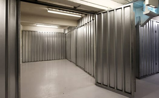 self-storage-unit-in-london