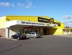 Big-yellow-self-storage__red