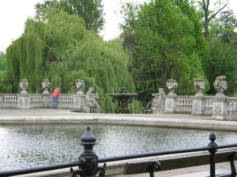Hyde-park-jardin-italiano
