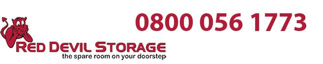 Reddevilstorage-logo
