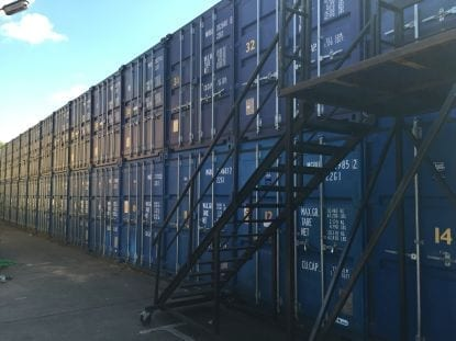 finchley-london-rogers-removal-self-storage