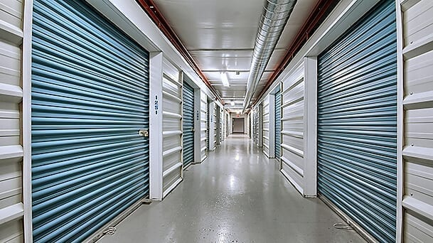storagemart-adelaide-london-storage-units